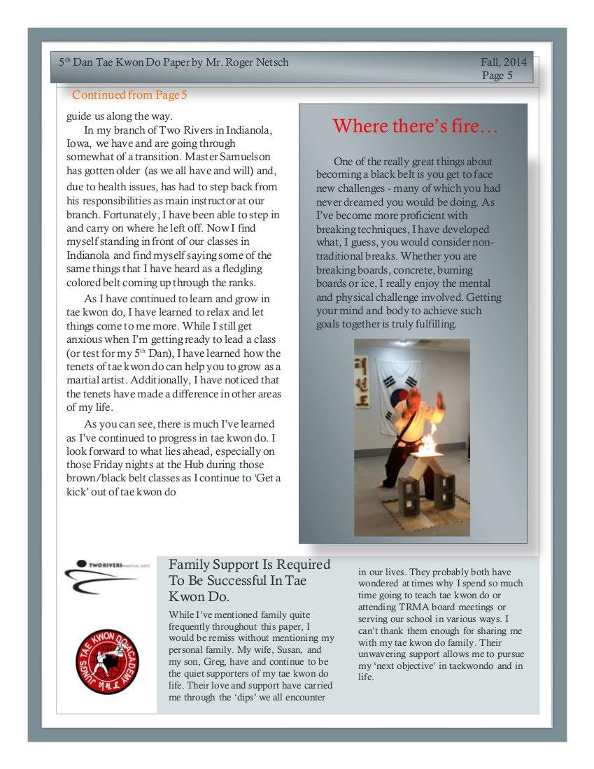 taekwondo essay learning essays lifelong learning essay collected essays on lifelong learning essayteaching information literacy using argument alternative